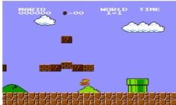 Mario NewPower screenshot 3/3