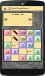 Get Single Block screenshot 6/6