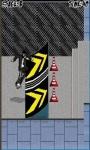 Skateboard  screenshot 5/6