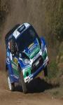World Racing Rally Championship screenshot 1/6