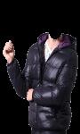 Man jacket photo suit images screenshot 2/4