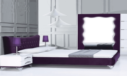Images of Bed room photo frame   screenshot 1/4