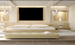 Images of Bed room photo frame   screenshot 3/4