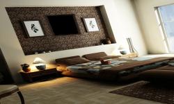 Images of Bed room photo frame   screenshot 4/4