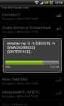 Wifi Signal Hacker Pro screenshot 2/4