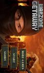 Mobile Gun Shoot War screenshot 5/6