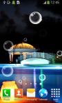 Dream Night Live Wallpapers screenshot 6/6