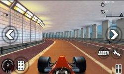 Formula Racing Extreme Drive screenshot 1/5