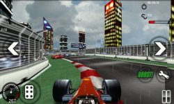 Formula Racing Extreme Drive screenshot 3/5