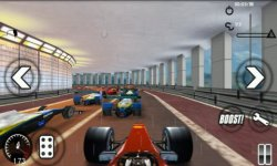 Formula Racing Extreme Drive screenshot 5/5
