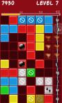 Tap to switch screenshot 2/3