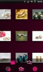 Wedding Rings Gallery screenshot 2/6