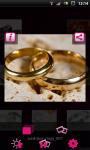 Wedding Rings Gallery screenshot 3/6