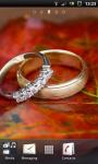 Wedding Rings Gallery screenshot 4/6