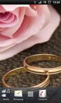 Wedding Rings Gallery screenshot 5/6