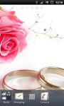 Wedding Rings Gallery screenshot 6/6