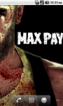 Max Payne 3 The Best Live Wallpapers screenshot 4/6