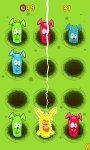 Whiplash and 40 Games screenshot 1/2