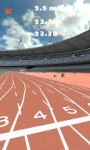 Athletics 2012 free screenshot 4/4
