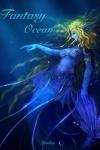 Fantasy Ocean HD screenshot 1/1