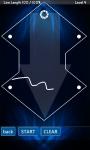 Gravity Pro screenshot 3/6