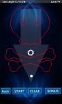 Gravity Pro screenshot 5/6