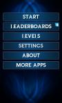 Gravity Pro screenshot 6/6