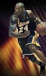 Live wallpapers Kobe Bryant screenshot 3/3