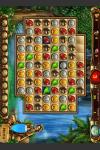 Rome  Puzzle screenshot 2/2