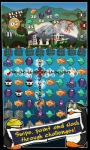 Fishing Trip and 40 Games screenshot 2/3