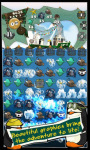 Fishing Trip and 40 Games screenshot 3/3