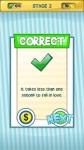 True or False Game screenshot 4/5