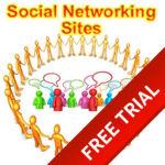 Social Networking Sites_TnB screenshot 1/3