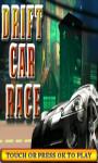 Drift Car Race – Free screenshot 1/6