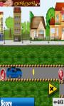 Drift Car Race – Free screenshot 3/6