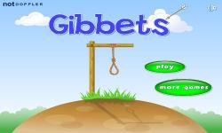 Gibbets screenshot 1/3