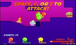 Find Balloons screenshot 3/6