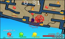 Find Balloons screenshot 5/6