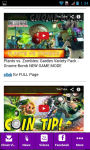 Plants vs Zombies Garden Warfare Cheats screenshot 2/4