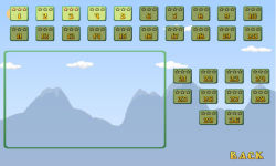 Elimination of the box screenshot 4/6