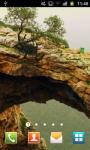 Nature Live Wallpaper 146 screenshot 3/3