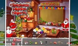 Christmas Hidden Objects 3 screenshot 4/5