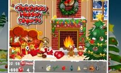 Christmas Hidden Objects 3 screenshot 5/5