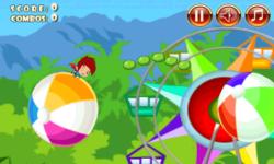 NaughtyBoy Kids Game screenshot 3/5