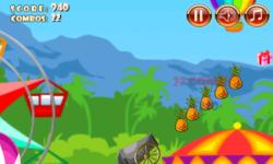NaughtyBoy Kids Game screenshot 4/5