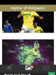 Neymar JR Wallpapers screenshot 4/6