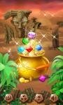Pharaoh Jewels screenshot 1/4