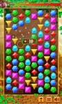 Pharaoh Jewels screenshot 3/4