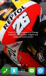 Dani Pedrosa Wallpapers HD screenshot 6/6