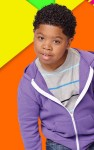 Benjamin Flores Jr NEW Puzzle screenshot 1/6